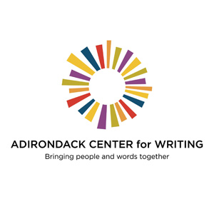 Adirondack Center for Writing