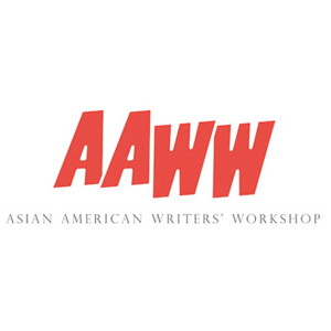 Asian American Writers Workshop