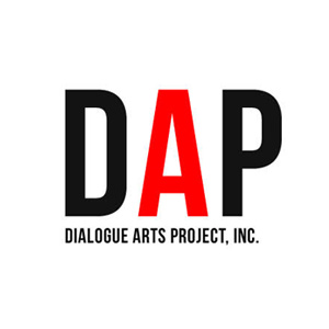 Dialogue Arts Project Inc
