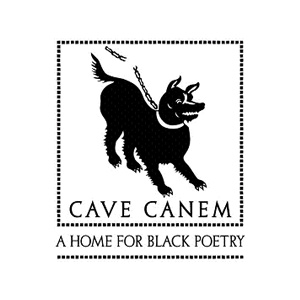 Cave Canem A Home for Black Poetry
