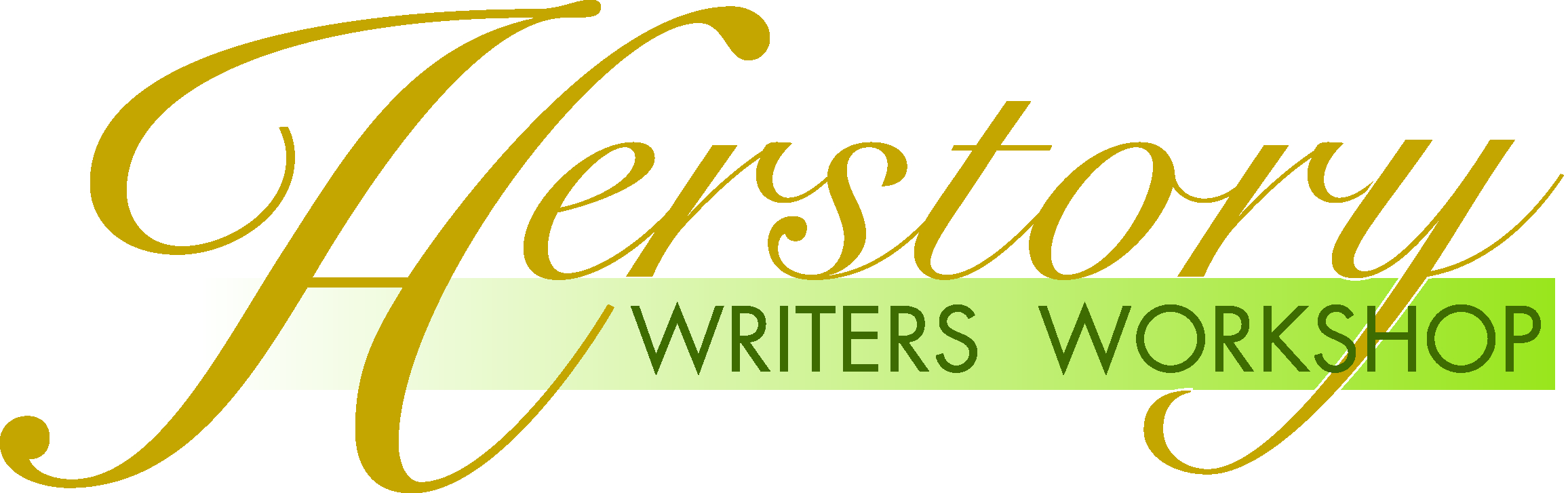 Herstory Writers Workshop