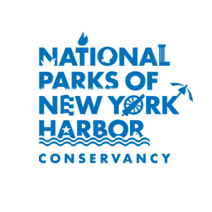 National Parks of New York Harbor Conservancy