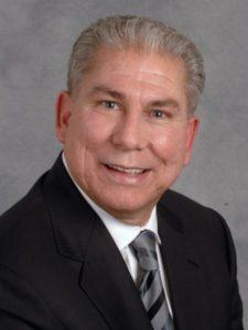 Tonio Burgos