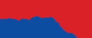 Federal Hall Logo